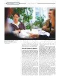 nachlesen. - Mobile Zeitgeist - Page 2