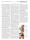 nachlesen. - Mobile Zeitgeist - Page 3