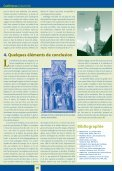 Les primitifs italiens, du ciel d'or divin au ciel bleu de la ... - Arts et Vie - Page 5