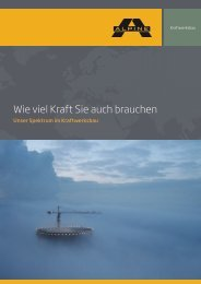 Download - ALPINE Bau GmbH