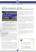 in die neue Saison  2012 / 2013 - SV Hoffeld - Seite 5