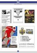 in die neue Saison  2012 / 2013 - SV Hoffeld - Seite 7