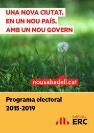 Programa-ERC-i-JERC-Sabadell-2015