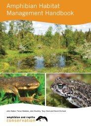 amphibian-habitat-management-handbook-full