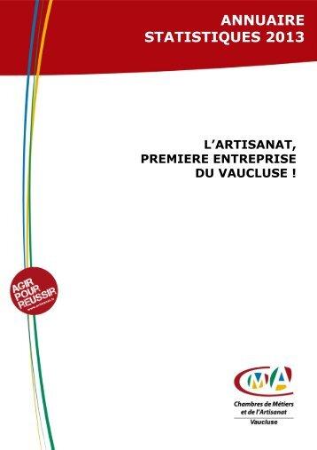 Annuaire statistiques de la d fense 2012 2013 for Chambre de commerce vaucluse
