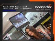 download - Kommando