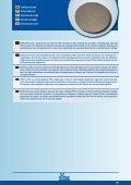 PCD - Polycrystalline diamond PKD - Polykristalliner Diamant ... - Tigra - Page 7