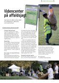 Artiklen - Bondam, Klaus - Page 3