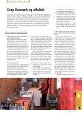 Artiklen - Bondam, Klaus - Page 6