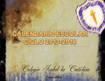 ICD - cecac.edu.mx