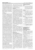 eine/-n Sakristan/in - Medico-Druck AG - Seite 3