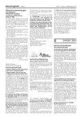 eine/-n Sakristan/in - Medico-Druck AG - Seite 4