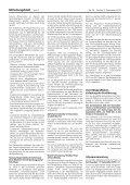 eine/-n Sakristan/in - Medico-Druck AG - Seite 5