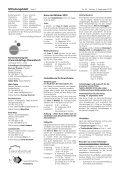 eine/-n Sakristan/in - Medico-Druck AG - Seite 7