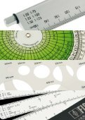 Catalogue | Catalogue_EN_2012.pdf - schreiner coburg - Page 2
