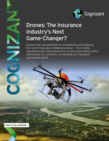 drones-the-insurance-industry's-next-game-changer-codex1019