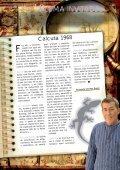 L - Gen-T - Page 5