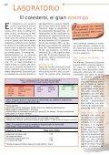 L - Gen-T - Page 6