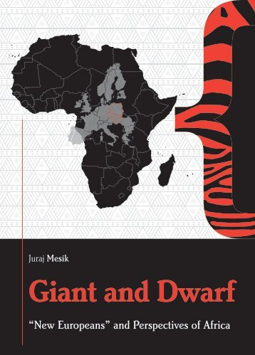 Giant_and_Dwarf-FIN