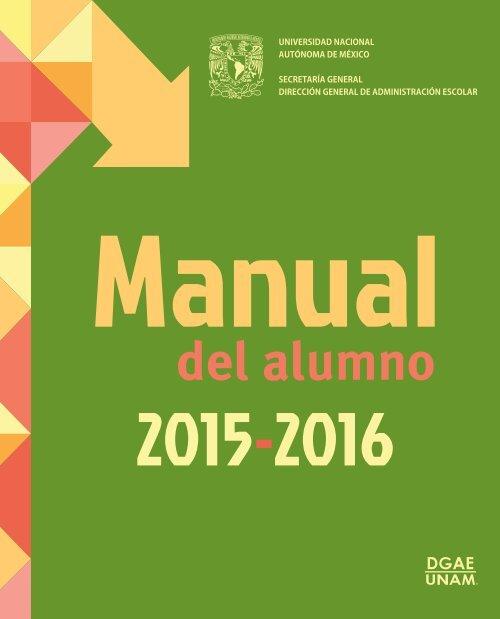ManualAlumno15-16