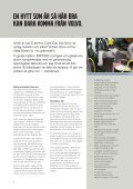 EW230C - Volvo Construction Equipment - Page 4