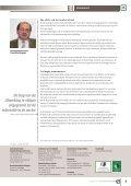Vlaamse Schrijnwerker_november_2010.pdf - Magazines ... - Page 5