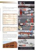 Vlaamse Schrijnwerker_november_2010.pdf - Magazines ... - Page 7