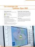 Open HMI - explorer le futur - r. stahl - Page 4