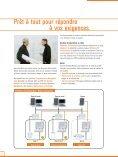 Open HMI - explorer le futur - r. stahl - Page 6