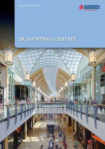Shopping Centre Leasing Oct 10:Layout 1