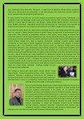 WALNE ZGROMADZENIE CZŁONKÓW KOŁA PZW PSTRĄG W ... - Page 2