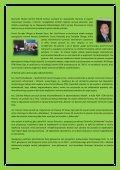 WALNE ZGROMADZENIE CZŁONKÓW KOŁA PZW PSTRĄG W ... - Page 3