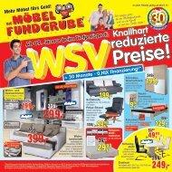 99,90 - Möbel Fundgrube Martin Eckert GmbH