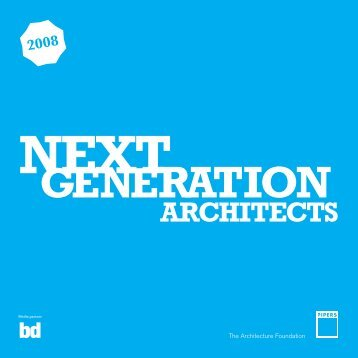View a PDF of the Next Generation catalogue - BD
