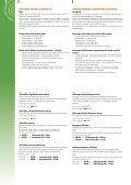 saturn 1,2 - Oledshop.cz - Page 2