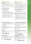 saturn 1,2 - Oledshop.cz - Page 3