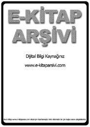 o_001081_2012-06-01-222034_e-kitap-arsivi