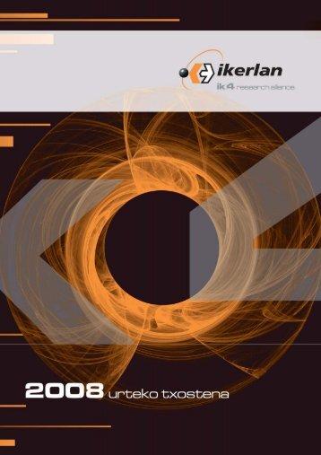 Formatua PDF - Ik4