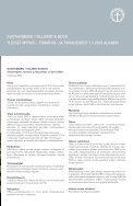 TUOTELUETTELO 2013 - Gustavsberg - Page 2