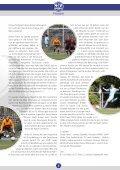 Die aktuelle Stadionzeitung - SV Hoffeld - Seite 5