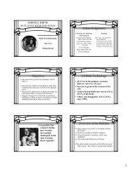 View PDF Supplemental Document - Blue Sky Broadcast
