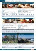 Halifax - Destination Canada - Page 2