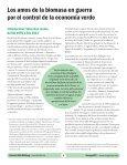 Descarga - Critical Information Collective - Page 3