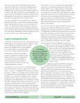 Descarga - Critical Information Collective - Page 5