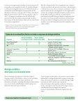 Descarga - Critical Information Collective - Page 6