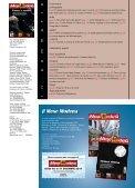 Giugno - Ilmese.it - Page 3
