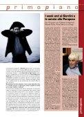 Giugno - Ilmese.it - Page 5