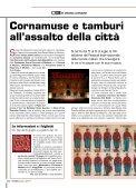 Giugno - Ilmese.it - Page 6
