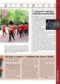 Giugno - Ilmese.it - Page 7
