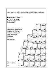 pdf, 400 kB - BZL Kommunikation und Projektsteuerung GmbH